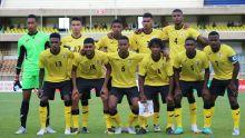 CAN U23 - Large défaite de Maurice (5-0) face au Kenya