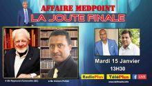 Affaire MedPoint devant le Privy Council : édition spéciale sur Radio Plus et les plateformes digitales du Défi Media Group