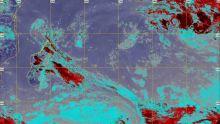 Météo : Un temps maussade à prévoir ce soir et demain