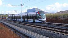 Metro Express : le «soft launch» aura lieu ce jeudi 3 octobre