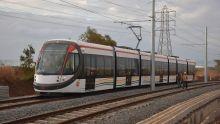 Covid-19: tout savoir sur le mode d'opération du Metro Express pendant le confinement