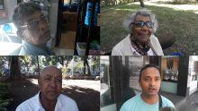 [Micro-trottoir] Mondial 2018: quelle finale espèrent les Mauriciens?