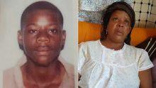 Cité La Cure : fin tragique pour un jeune alors qu'il tentait de sauver sa mère