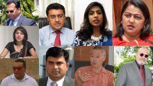 Alliance Nationale : voici les candidats potentiels qui ont été laissés sur la touche