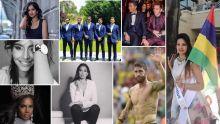 Coupe du monde 2018 : les chouchous des Miss