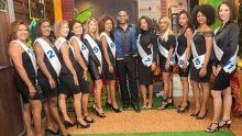 Mister Gentleman Inter et Miss Elegance Inter 2018 : sept Mauriciens à la conquête de La Réunion