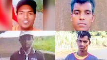 Brisée-Verdière : quatre Bangladais portés disparus depuis plus de deux mois