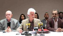 Le MMM est contre le Political Financing Bill sous sa forme actuelle