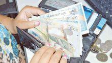 La Finance Act amendée pour combattre le blanchiment d'argent