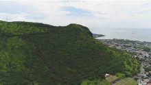 Montagne des Signaux : partis pour faire du jogging, un policier et sa voisine victimes de vol