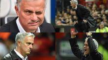 Mourinho : «J'ai gagné plus de championnats d'Angleterre à moi tout seul que les 19 autres entraîneurs réunis»