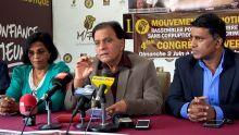 Anand  Awootar du MP : «Notre système éducatif est confus»