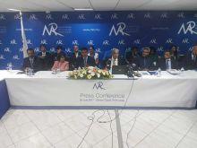 Mauritius Revenue Authority : plusieurs commerces épinglés pour fraude fiscale