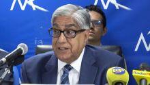 Les Mauriciens ont Rs 104 milliards dans des comptes à l'étranger