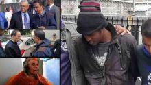 Un vol qui vire au drame : ce que l'on sait sur le meurtre de Deonarain Koonjul