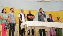 SCBG  : Salim Muthy annonce une « surprise » pour les prochaines législatives
