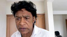Un «Price Review Commitee» mis en place pour revoir les prix des tickets d'autobus, annonce Nando Bodha