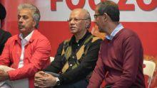 Rapport PLSL : «Pa pou ena sanksion. Tou pou toufer», prévoit Ramgoolam