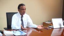 Fléau de société – Drogues : Navin Beekharry : «Li enn problem systemik»