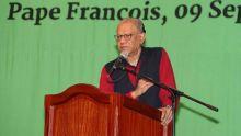 Rassemblement du Mouvement ti Planter Cannes : Ramgoolam fait une promesse