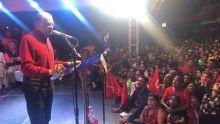 Ramgoolam promet d'augmenter la pension dès décembre, mais «pas Rs 13 500»