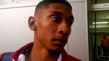 Pour Ashley Nazira, le Club M devra réagir face à Madagascar et gagner