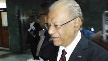 Navin Ramgoolam : « Apré commission denket, action ki nou bizin aster »