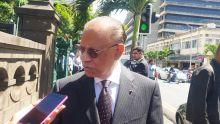 Ramgoolam : «Le PTr est le seul parti qui peut gagner dans les villes et les régions rurales»