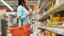 Consommation : les impacts d'une éventuelle révision de la TVA à la baisse