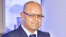 Me Steven Sengayen sur le recours au Privy Council : «Une justice indépendante et impartiale pour les Mauriciens»