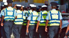 Allégations de brutalités : un jeune homme accuse plusieurs policiers