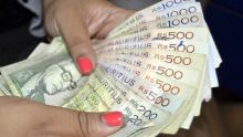 Business Mauritius accueille favorablement la volonté du GM de règlementer le financement des partis politiques