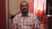Rudy Tannoo, directeur de R.K. Paradise : « Un pays moderne ne peut avoir le Métroet continuer à payer des salaires dérisoires »