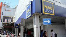 Interdiction bancaire : qui est Anoop Nilamber, fraîchement nommé à la tête de la MauBank ?
