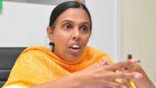 Constat de Rita Venkatasawmy : des consommateurs en herbe parmi les drogués