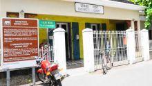 Accusation provisoire d'importation de drogue : la police appelée à agir avec diligence