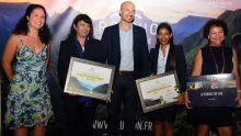 Tourisme et voyage :Atom Travel remporte le challenge des ventes de l'IRT