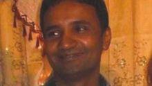 Iqbal Toofany