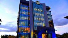 Poste de CEO à la MauBank : Ramesh Motee nommé Officer-in-Charge