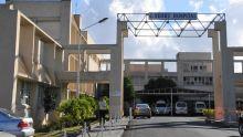 Chemin-Grenier : un adolescent de 16 ans retrouvé inconscient dans son lit