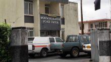 Circonscription no 10 : bagarre entre des activistes politiques, un homme blessé