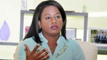 Aurore Perraud : «Le PMSD n'ira pas se jeter dans les bras d'autres partis»
