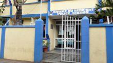 Poste de police de Rivière-du-Rempart : un entrepreneur tente de fournir du cannabis à un détenu