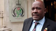 Olivier Bancoult:«Chagos doit être une priorité du prochain gouvernement»