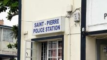 Accident à St-Pierre : fin tragique pour Jean Marc Augustine