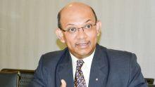 Etienne Sinatambou : «Une stratégie nationale pour la gestion intégrée des déchets ménagers en élaboration »