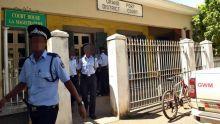 Réclamation de dommages pour faute : un sudiste traîne en justice l'État et le CP