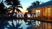 Réouverture du Preskil Island Resort ce mercredi