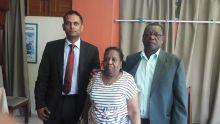 Allégations d'escroquerie en Angleterre : quatre Mauriciens devant la justice ce lundi