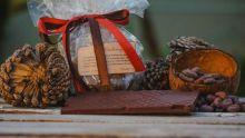 Production locale : du chocolat «bio» bientôt sur le marché
